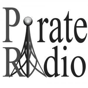PPGR Radio