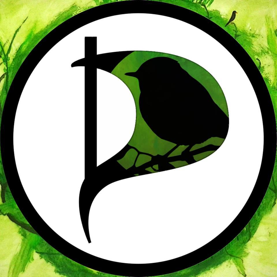 ppgr4th