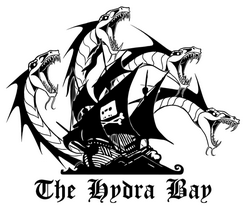 the_hydra_bay_ppse