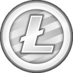 Litecoin_Logo