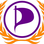 ppi_pirate_party_international_logo