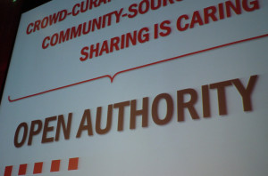 open_authority