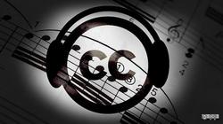 cc_radio