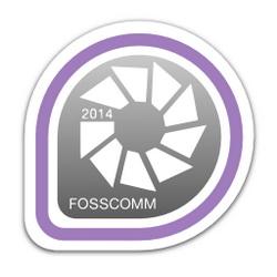 fosscom_2014