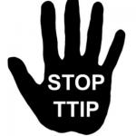 ΓΙΑΤΙ ΠΡΕΠΕΙ ΝΑ ΣΤΑΜΑΤΗΣΟΥΜΕ ΤΗΝ TTIP;