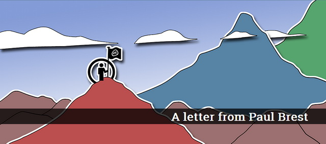 ba_a_letter_from_paul_brest