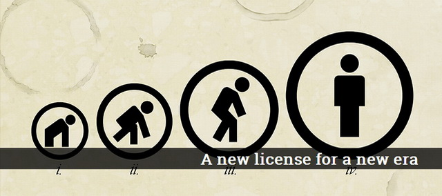 ca_a_new_license_for_a_new_era