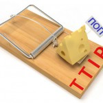 TTIP-pontikopagida