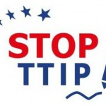 ttip_is_not_the_deal_for_me-o-Ppe0SQb