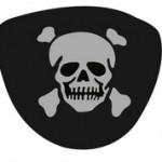 pirate_eye_patch