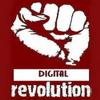 digital-revolution