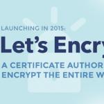 encrypt-2