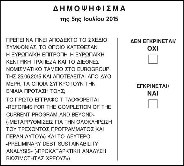 psfd-referendumB