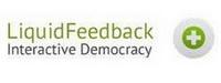 liquid_feedback_logo