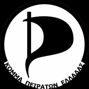 logo-black-with