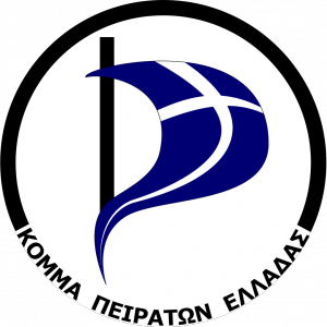 logo-blue-with