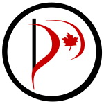 pirate_party_of_canada_logo