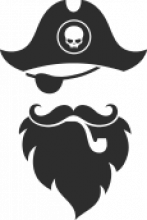 147x220xpirate-icon.png,qitok=3az4ZToI.pagespeed.ic.KjrcDdrGHA