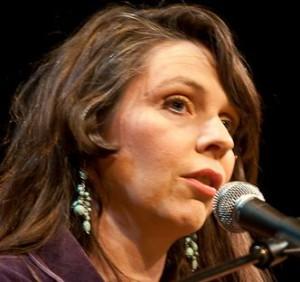 Birgitta-Jonsdottir-Wikileaks-Iceland