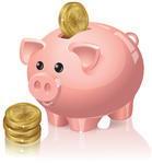 piggy-bank_114490201