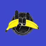 banana_repuplic